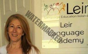 Academy Director & Head of Spanish Teaching